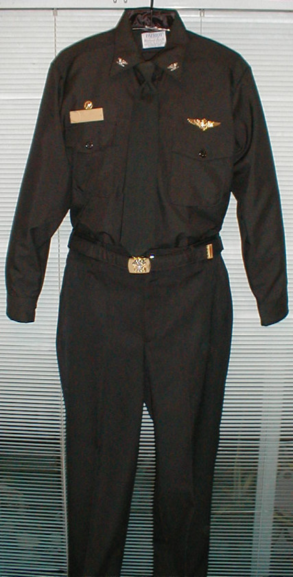 us navy waffen ss uniform also known as johnny cash